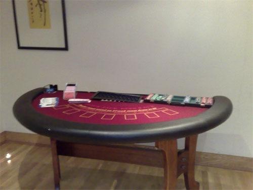 Go wild online casino download