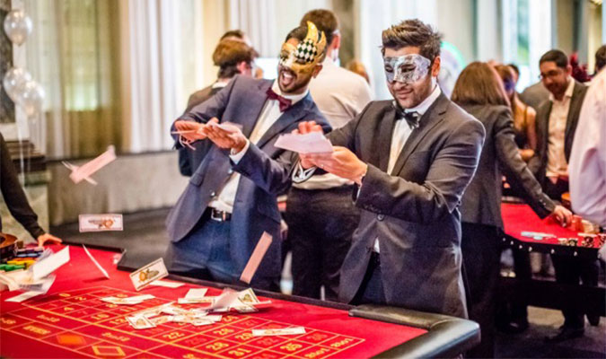 Fun casino hire sussex casino ps2 games